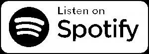 2000px-Spotify_Badge_White