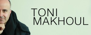 toni-email-header