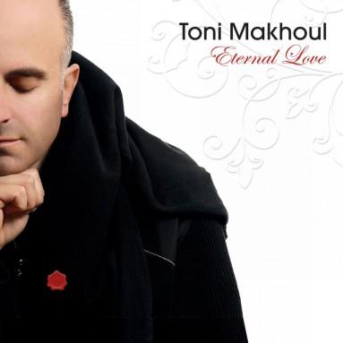 eternal-love-cover-900-x-900