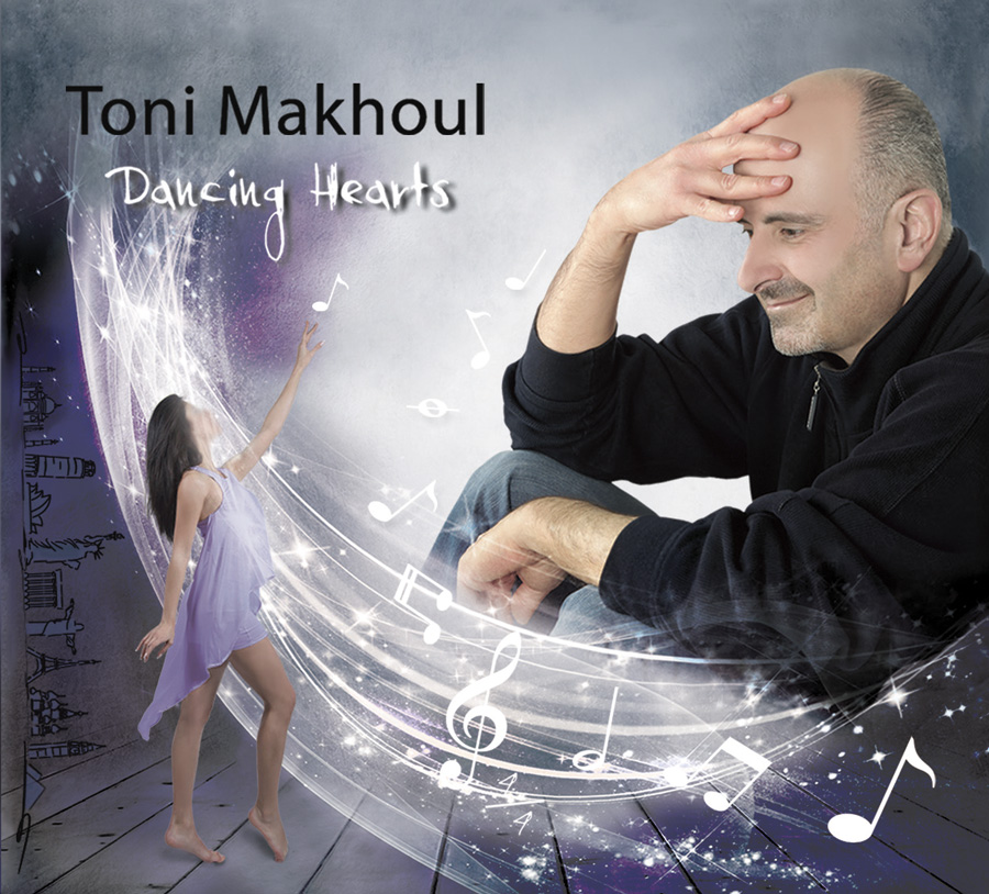 dancing_hearts_front_cover